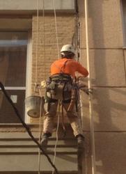 trabajos-verticales-fachadas-cristales-limpieza-altura-pintura-impermeabilizaciones-valencia
